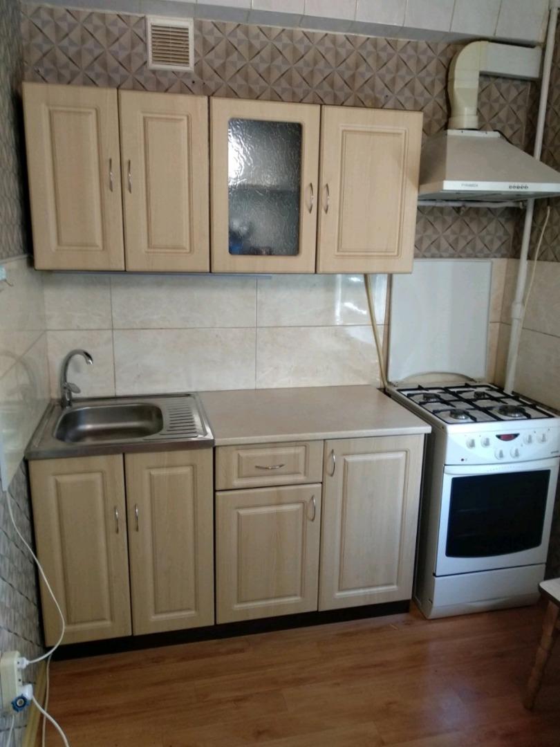 продажа многокомнатной квартиры номер A-160403 в Киевском районе, фото номер 12
